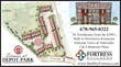 Fortress Builders Announces New Walkable Kennesaw Community