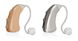 PSAP hearing aid alternative