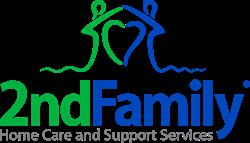 2nd Family is a senior home care provider based in Eldersburg, MD