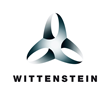 Amazon Web Services and WITTENSTEIN high integrity systems Announce their Strategic Business Alliance