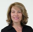 Kathy Rice, GRI