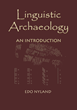 "Edo Nyland's ""Linguistic Archaeology"" Opens New Doors in Language"