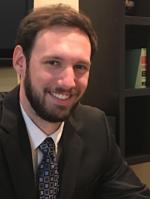 John Marshall Law School Atlanta >> Will Moran Joins Michael Moran & Associates Criminal Defense and Personal Injury Law Firm