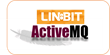 LINBIT Delivers High Availability and Disaster Recovery for Apache ActiveMQ Messaging Software