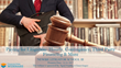 """Financial Poise™ Airs """"Paying for Litigation: Hourly, Contingency, Third Party Financing & More"""" a Webinar, on December 6th, 2pm CST Through West LegalEdcenter"""