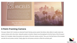 ProLayout Basics Volume 2 - Pixel Film Plugins - Final Cut Effects