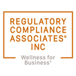 Regulatory Compliance Associates® Inc. Announces New Website