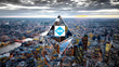 Hurify by Ex-Intels Poised to Disrupt IOT Marketplace- HUR Token Presale is Live Now