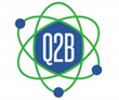 "First Annual ""Q2B - Quantum Computing for Business"" Conference Convenes in Mountain View, CA, Dec 4-6, 2017"