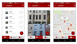 Magpi Plus is a rebuilt mobile data collection solution from Magpi