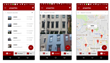 Magpi Releases Reinvented Mobile Data App