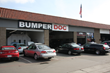 BumperDoc Announces the Purchase of it's Flagship San Diego Location