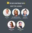 email design contest 2017 judges