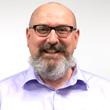 Avitus Group Alaska-based Human Resources Director Robert Lindstrom