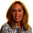 Avitus Group New Jersey-Based Human Resources Business Partner Trudi Curcione