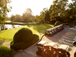 Hole in One: Oaks Cypress Lakes Resort named as Australia's Best Golf Hotel 2017