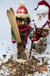 "German Nutcrackers are Out for Revenge Against $200 ""Nutcrackers"" That Can't Crack Nuts"