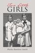 Pheba Hawkins Smith shares 'Two Little Girls' Story