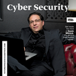 Mediaplanet Joins the NSA, Robert Herjavec and More on the Frontlines of the Battle for Cyber Security