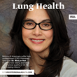 Mediaplanet participates in Lung Cancer & COPD Awareness Month with Nation-Wide Lung Health Campaign