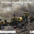 Mediaplanet and Actor Miles Teller Team Up for Worker Health and Safety