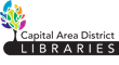Capital Area District Libraries joins the MITN Purchasing Group