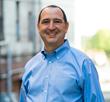 Matthew E. Hanis, Host & Executive Producer, Business of Healthcare