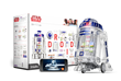 littleBits Droid™ Inventor Kit by littleBits