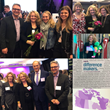 Co-founder/developer of Children Mental Health's Acclaimed SNAP® Intervention Program Receives 'CAMH Difference Maker Award'