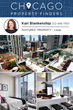 Chicago Loop Featured Luxury Property