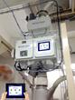 METTLER-TOLEDO Safeline Continues to Develop New Metal Detector Technologies