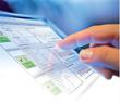 Data Management Software, Prodx