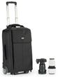 Think Tank Photo's New Airport Advantage™ Plus Rolling Camera Bag Maximizes Camera Gear for International Flights