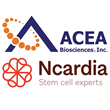ACEA Biosciences And Ncardia Announce Global Partnership To Provide Solutions For Cardiac Drug Discovery And Cardiac Safety Assessment