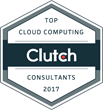 Maven Wave Named Among Top IT Service and Cloud Companies, Worldwide