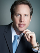 "NYC Plastic Surgeon, Dr. Douglas Senderoff to Speak at ""The Aston Baker Cutting Edge Aesthetic Surgery Symposium 2017"""