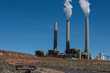 Navajo Generating Station Extension Lease Approved, Securing Operations Through 2019
