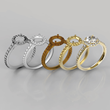 RIVA Precision Manufacturing Launches Expedited 3D Printing Services to the Jewelry Trade