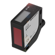 Balluff's New High Resolution Measurement Laser Sensor with IO-Link