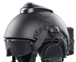 Warrior360 Helmet Mount