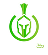 Fortify360 Logo