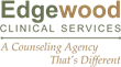 Edgewood Clinical Services Expands Staff to Include Two New Child and Adolescent Psychiatrists