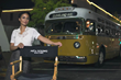 In Honor of Rosa Parks Day, TV One Unveils Trailer for New Film, Behind The Movement, Which Premieres February 2018