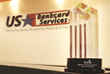 US Bankcard Services, Inc. snags the Elavon Arch award for the eighth year in a row, alongside other top prizes.