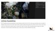 TransPage Spring - Pixel Film Studios - Final Cut Pro X