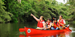 There's Still Time To Make Christmas Special With A Chaa Creek Belize Vacation Gift Card