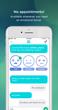 Breakthrough Online App for Mental Wellness