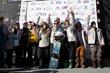 Mammoth Lakes: California's Winter Olympics Launching Pad