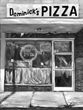 Dominick's Pizza Shoppe Inducted into Pizza Hall of Fame