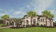 Grande Dunes Announces Opening of the Arthur Rutenberg Homes Newest Luxury Model Home